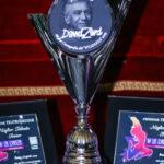 Premio David Zard