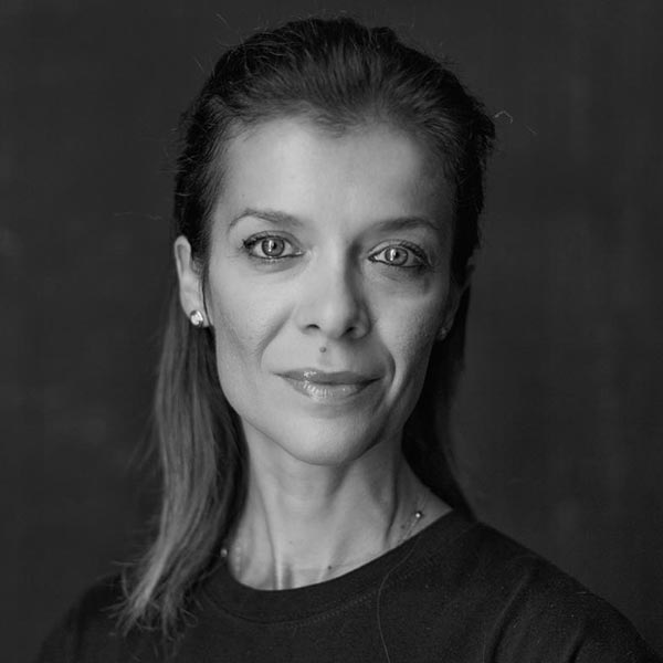 Claudia Marzano